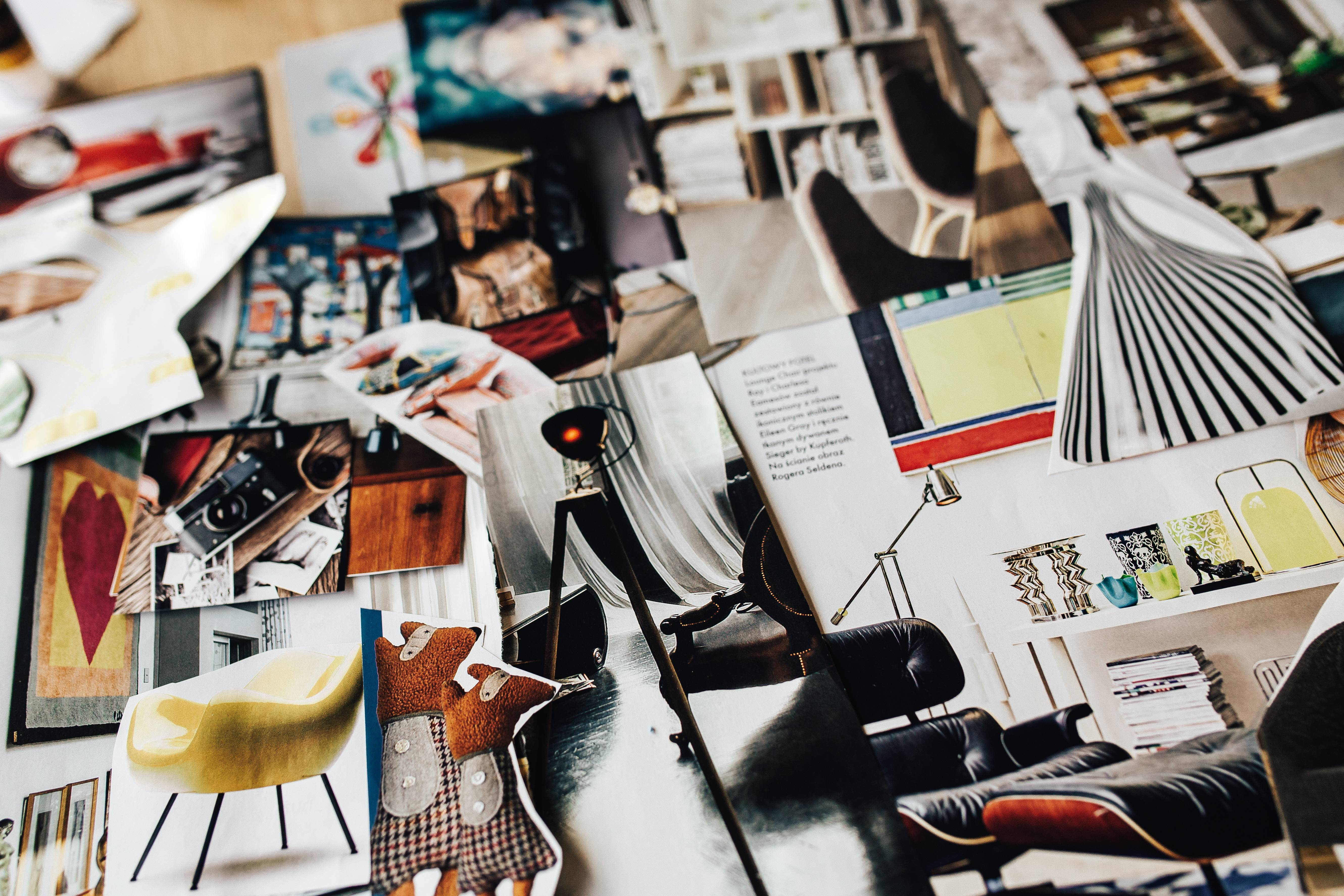 Interior Designers Step Aside, Online Interior Design Services Are Here To Stay