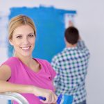 10 Ways to Renovate on a Budget
